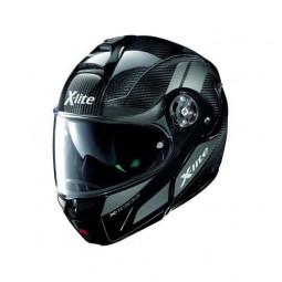 X-Lite X-1004 Ultra Carbon Charisma