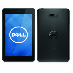 Dell Venue 7 8Gb