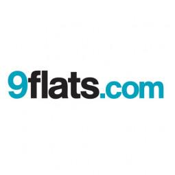 9 Flats