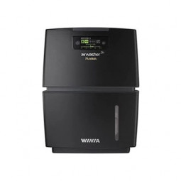Winia, AWM-40
