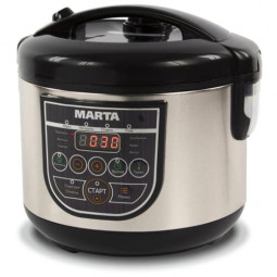 Marta MT-4324 NS