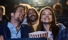 Рейтинг лучших комедий 2019 году, которые вышли в хорошем качестве
