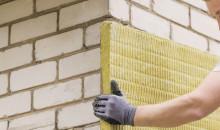 Рейтинг лучших утеплителей для стен – защищаем дом от холода