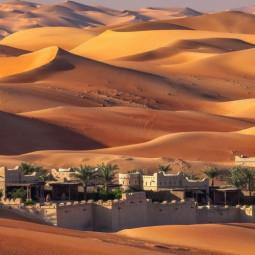 Эль-Азизия (Ливия)