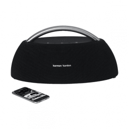 Harman/Kardon Go+Play Mini