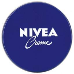 Nivea Creme Универсальный увлажняющий