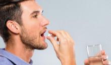 Рейтинг самых эффективных и недорогих таблеток от кашля для детей и взрослых