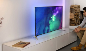 Рейтинг лучших телевизоров 42 дюйма в 2020 году по соотношению цена/качество