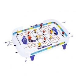Хоккей 001 Луч