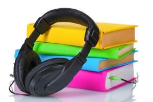 Всегда много интересного: рейтинг лучших сайтов с аудиокнигами 2021 года