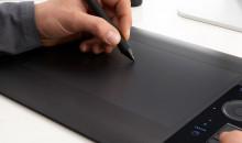 Рейтинг лучших графических планшетов с экраном для рисования: Топ-10 устройств