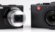 Рейтинг лучших цифровых компактных фотоаппаратов 2020 года для желающих запечатлеть лучшие моменты жизни