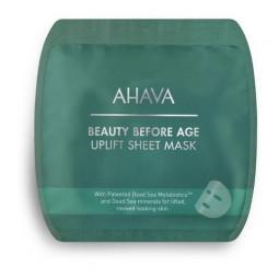 AHAVA, Beauty Before Age с подтягивающим эффектом