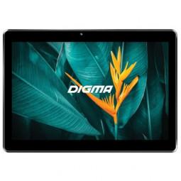 DIGMA, CITI 1593 3G