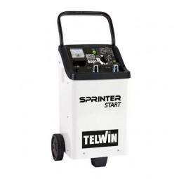 Telwin Sprinter 6000 Start
