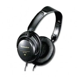 Technics RP-F200