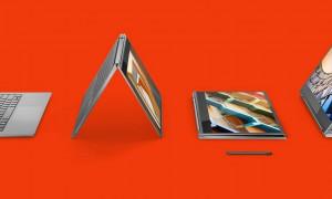 Рейтинг лучших ноутбуков-трансформеров 2020 года по мнению пользователей