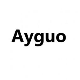 Ayguo