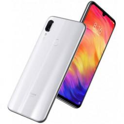 Xiaomi Redmi 7 4/64GB