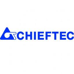 Chieftec (Тайвань)