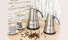 Кофе – это средство передвижения по утрам: рейтинг лучших электрических гейзерных кофеварок на 2020 год