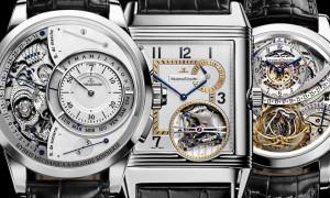 Рейтинг лучших марок мужских часов для ценящих качество и стиль