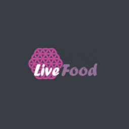 LiveFood