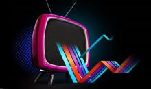 Рейтинг самых популярных телеканалов России на 2020 год