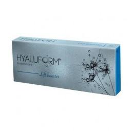 Hyaluform Biorevitalizant Lift Booster