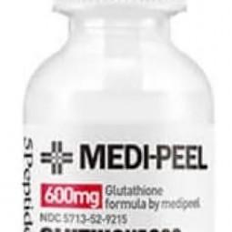 MEDI-PEEL Bio-Intense Gluthione 600