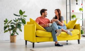 Выбираем зону комфорта: рейтинг 2021 года самых лучших диванов для дома