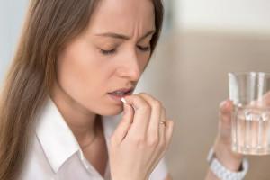 Боль утихнет: рейтинг лучших обезболивающих таблеток 2021 года