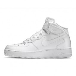 NIKE Air Force 1 Mid '07 LE