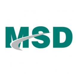 MSD (Китай)