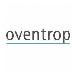 Oventrop (Германия)