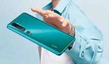 Сделано в Китае: рейтинг лучших смартфонов Xiaomi 2020 года стоимостью до 15 000 рублей