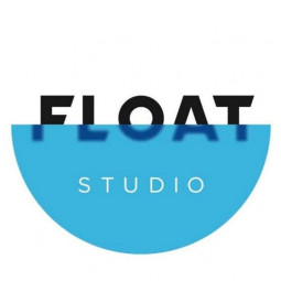 Float Studio