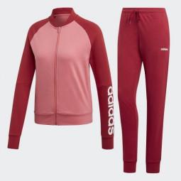 Adidas WTS NEW CO MARK