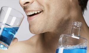 Заботимся о своём здоровье: рейтинг лучших ополаскивателей для полости рта в 2020 году