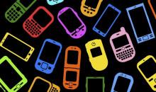 Добротно собраны: рейтинг лучших по качеству мобильных телефонов конца 2020 – начала 2021 года