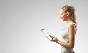 Разумная экономия: рейтинг лучших планшетов стоимостью до 5 000 рублей 2020 года