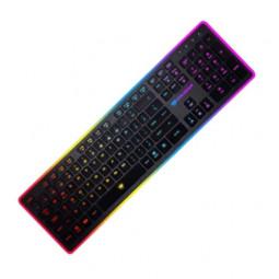 COUGAR Vantar Black USB
