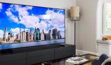 Наслаждаемся просмотром: рейтинг лучших телевизоров 28 дюймов 2020 года