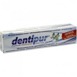 Dentipur Haftcreme