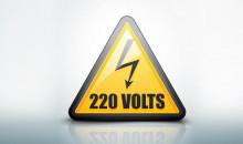 Всё стабильно: рейтинг лучших стабилизаторов напряжения 2021 года