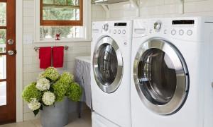 Рейтинг лучших недорогих стиральных машин 2020 года