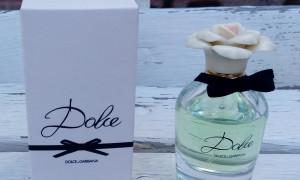 Сочетание несочетаемого в парфюме известного бренда