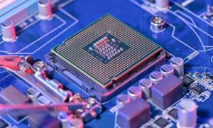Собираем бюджетный компьютер сами: рейтинг лучших шестиядерных и четырёхъядерных процессоров на сокет АМ3 2020 года