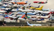 Рейтинг лучших авиакомпаний мира на 2020 год