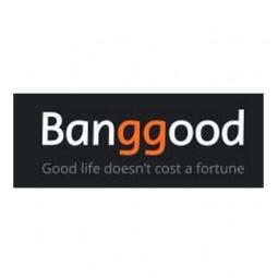 BangGood (Китай)